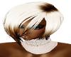 [DM]Melinda hair bld