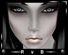 RvB The Blood Countess 2