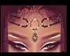 Bindi Headband