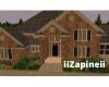 Blackwood Home