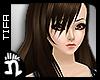 (n)Tifa Hair