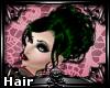 ~MN~ Lady Torgue Hair2