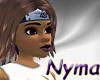 Coco Yuna