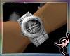 (IR)His Watch: Antique