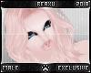 R. Piglet   Hair