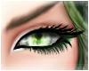 ~<3 Green Lemon Eyes