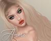 $ Liza Blonde