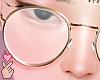 e specs - gold