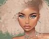 Y| Jeimy Blonde
