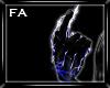 (FA)Hand Lightning