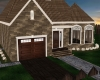 Small 2 Bedroom House