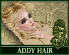Addy Blonde