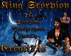 ScorpionBrotherhoodName