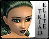 T3 Persephone-Emerald