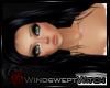 W| Ofidinma Raven