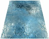 Ice Floor Tile