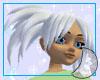Silvermoon Momoko