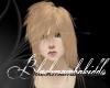 BMK:Zack Blond Hair M