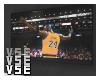 NBA2K21 Kobe Gameplay