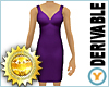 MCGG Simple Sundress