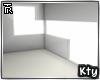 Modern Light Room DRV