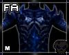 (FA)FDragonTorsoM Blue3