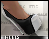 !H! Tess Heels