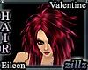 [zllz]Eileen Valentine P