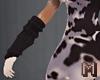 MIX-N-MATCH Arm Warm 2