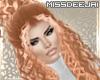 *MD*Mahera|Caramel
