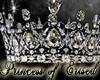 !PoE! Fife Crown