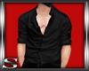Sbnme Shirt Black