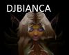 [Epic Centaur DjLight]