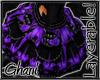 [Ph]Ghani~Layerable~Prp~