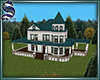 [S]Victorian Manor 01