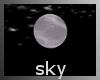 [ves]starry night