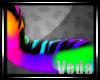 :V: Neonbo Tail2