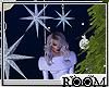 !R! X-mas blue room