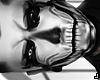 DEAD BOY | SKIN2