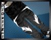 [3J] Eagle Jeans - Black