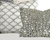 [PRIMA] Accent Pillows