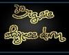 [DPX] Sis Shyness Dorm