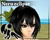 [Hie] Neru eclipse