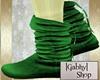 Nereida Boots