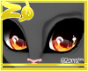 Mulle | Eyes >