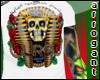 [A] Egyptian Swag