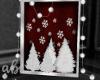 ~Christmas Tree& Lamp~