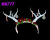 HB777 HolidayHeadband V1