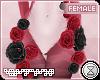 . mina | rose hips