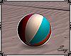 | Beach Ball